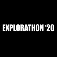 Explorathon 2020 - Research for All