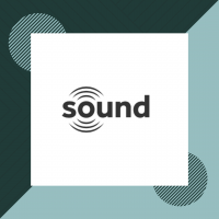 Sound@Home - Compose-a-Long With Duncan Chapman