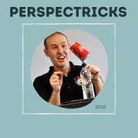 Perspectricks