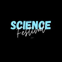 Digital Science Festival 2020