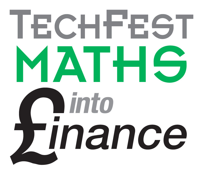 MathsintoFinance
