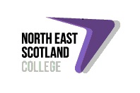 North East Scotland College1