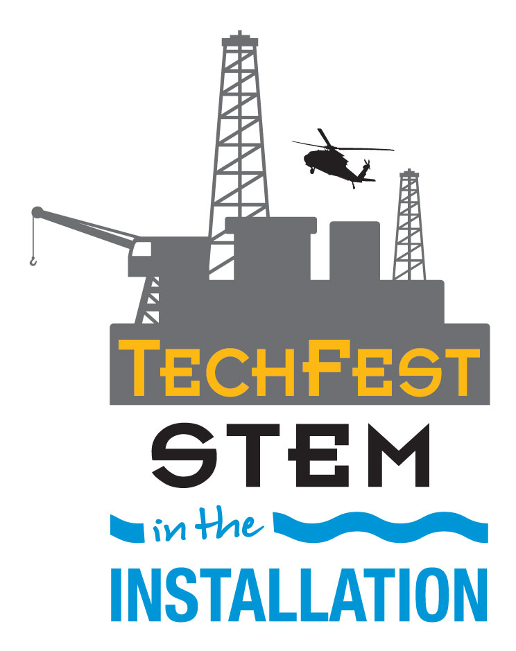 TF Stem Installation Logo Only 02 08 17