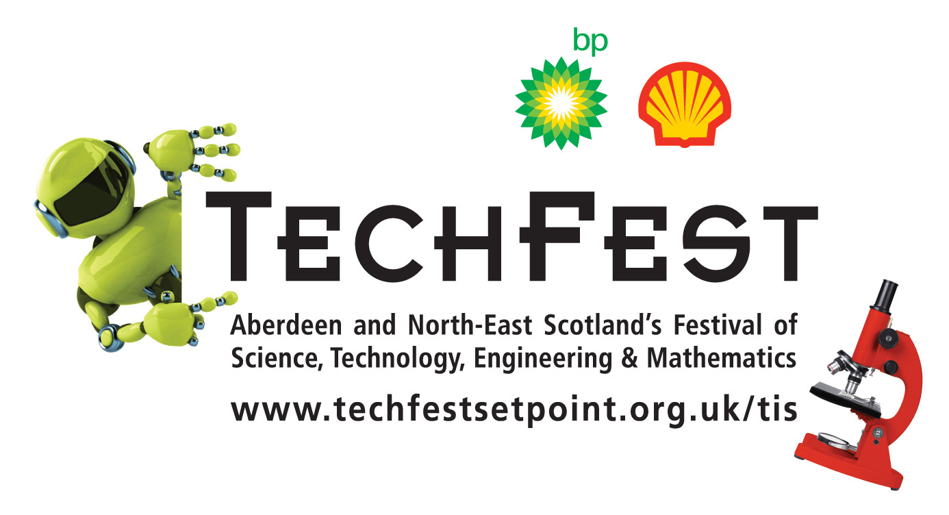 TechFestBox