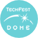 TechFestDome