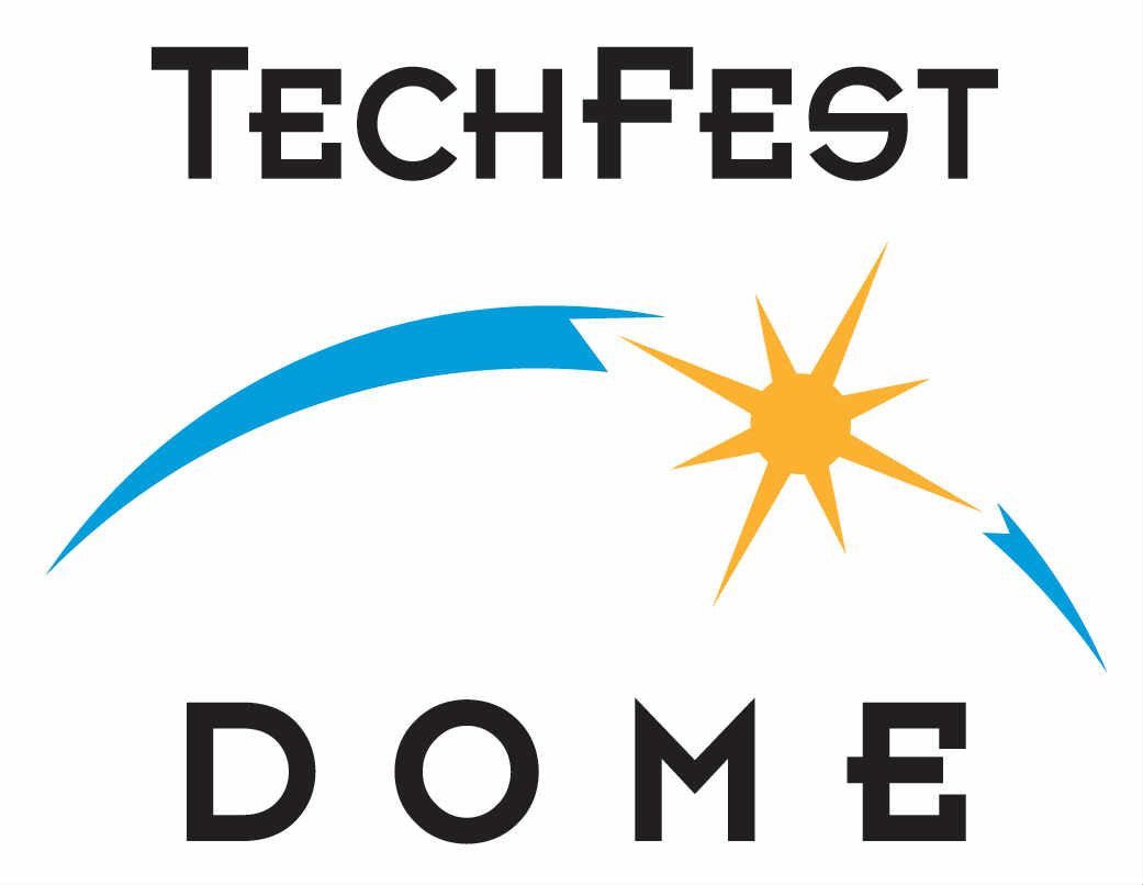TechFestDome2